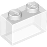 Classic - Transparent Steine