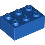 basic-2×3-blau