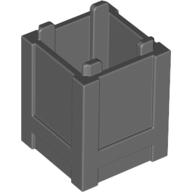 Classic - Kisten & Behälter