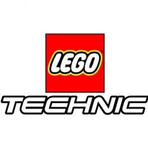 Technic - Diverses