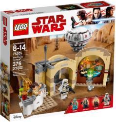 75205: Lego® Star Wars Mos Eisley Cantina™