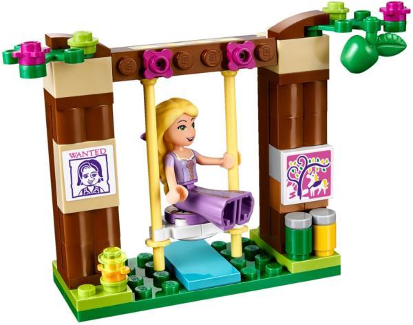 41065 rapunzels best day ever rapunzels perfekter tag