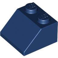 4153653 3039 dachstein 2x2 earth blue