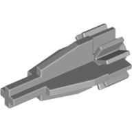 4211825 7696 jet engine turbine