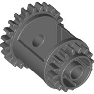 4211023 Technic Differentialgetriebe 16 24 Zähne 6573