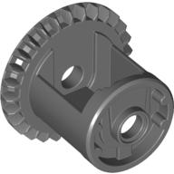 4525184 Technic Differentialgetriebe 28 Zähne 62821