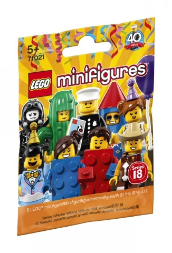 71021-lego-minifigures-polybag