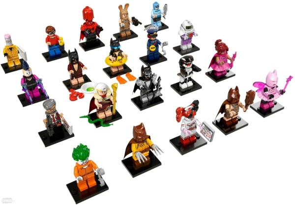 Lego-minifiguren-batmanmovie-71017-uebersicht