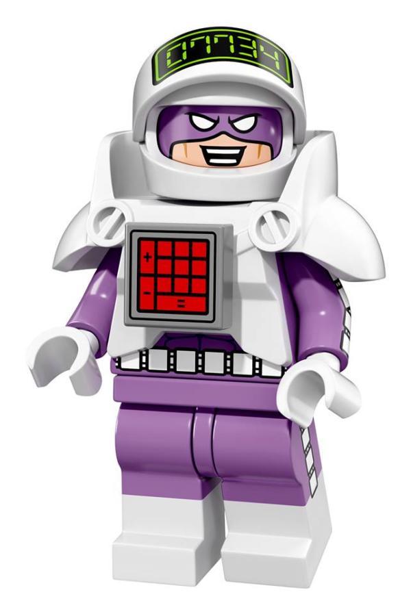 the-lego-batman-movie-minifigures-series-71017-calculator
