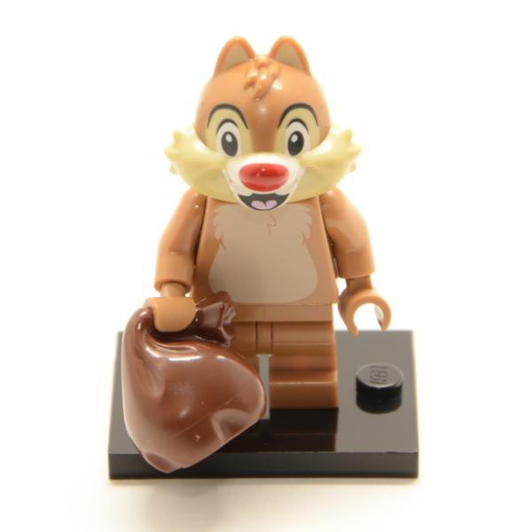 LEGO-minifigures-the-disney-series-2-chap
