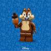 LEGO-minifigures-the-disney-series-2-chip