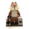 lego-disney-minifiguren-sammelserie-2-chip-71024-2019