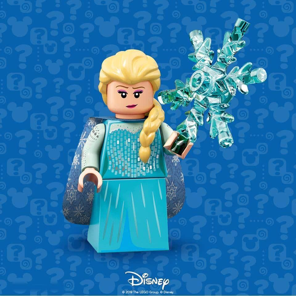 Mumie Lego kompatibel Ägypten Figuren Figur Geschenk Kinder Spielfiguren