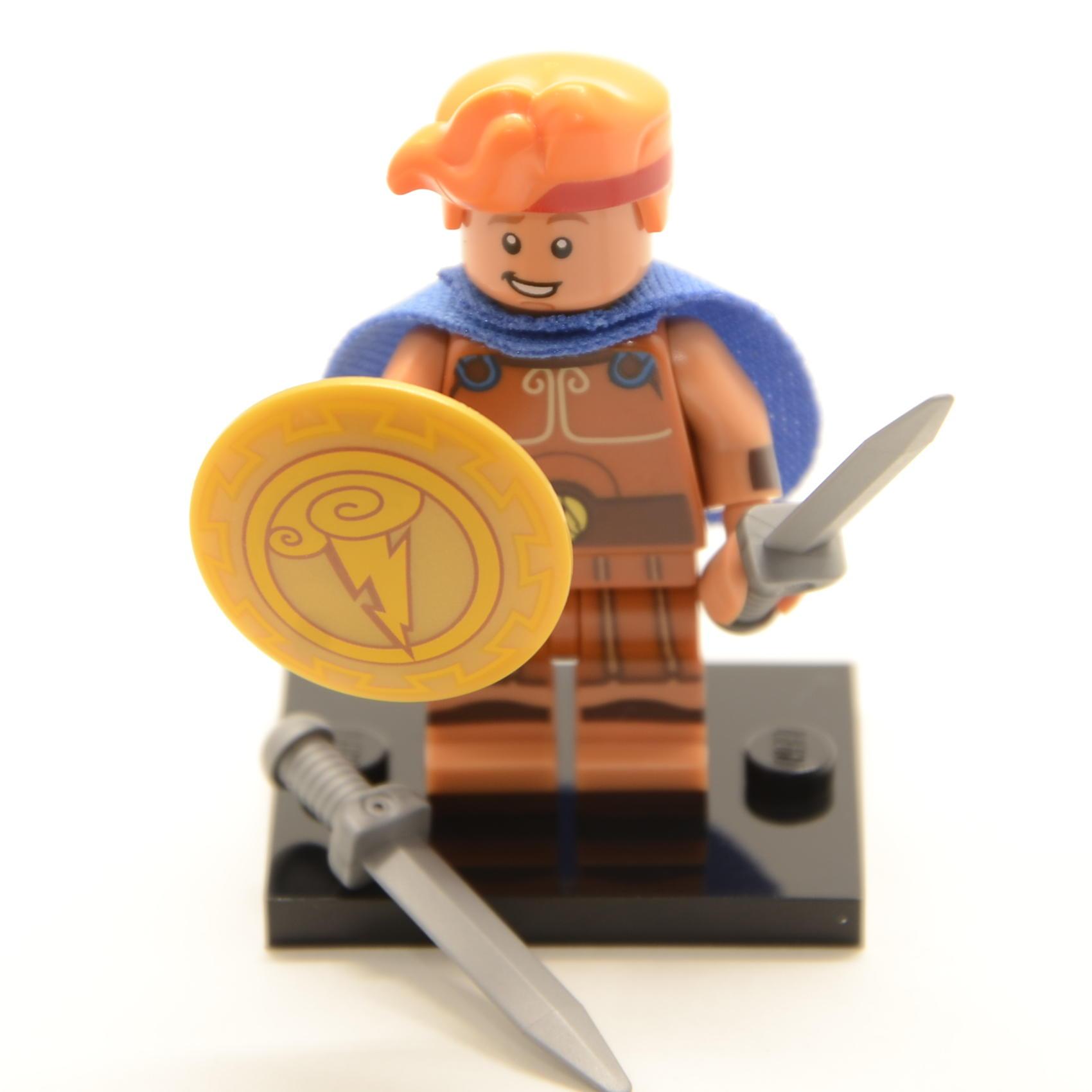 LEGO-minifigures-the-disney-series-2-hercules