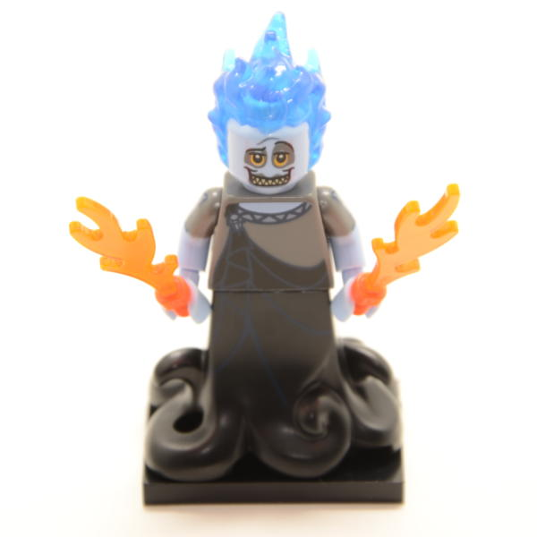 LEGO-minifigures-the-disney-series-2-hercules-hades