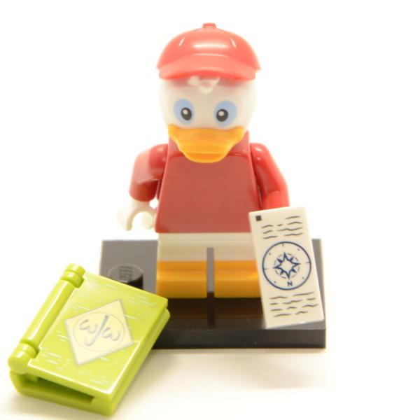 LEGO-minifigures-the-disney-series-2-tick