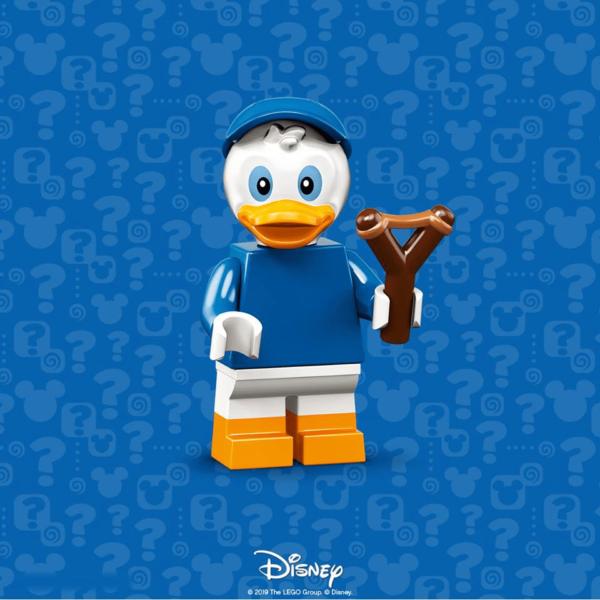 LEGO-minifigures-the-disney-series-2-trick