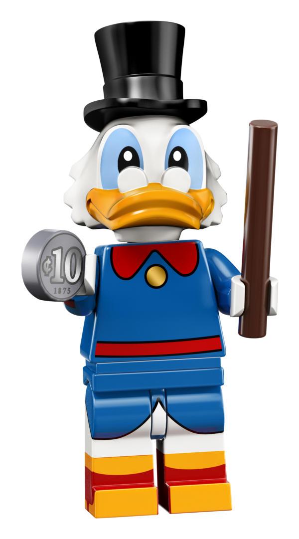 lego-disney-minifiguren-sammelserie-2-dagobert-duck-ducktales-71024-2019