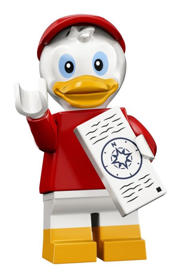 lego-disney-minifiguren-sammelserie-2-ducktales-2-71024-2019