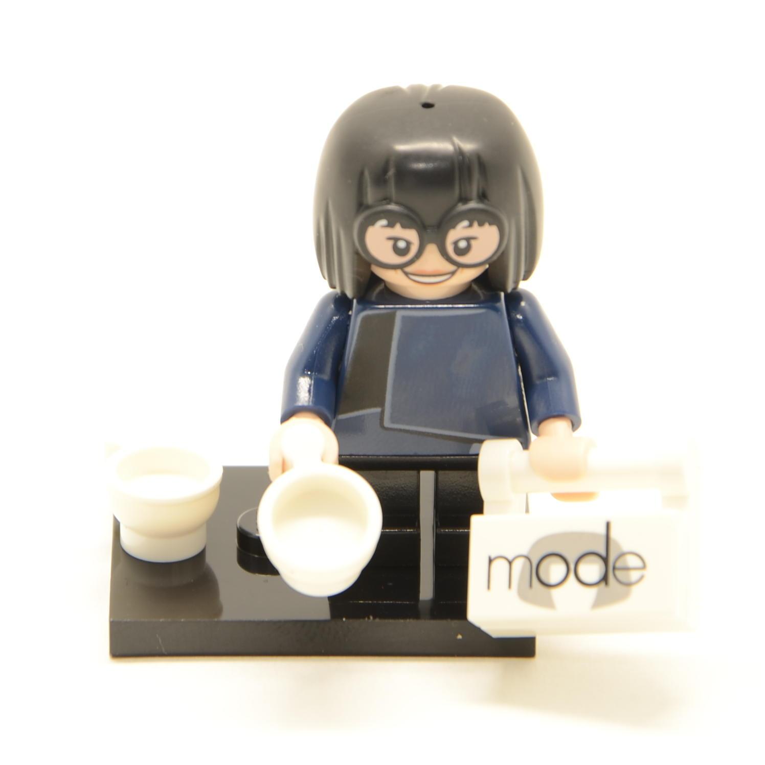 lego-disney-minifiguren-sammelserie-2-the-incredibles–edna-mode-71024-2019