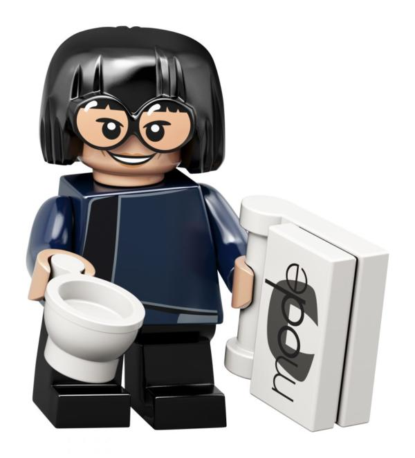 lego-disney-minifiguren-sammelserie-2-the-incredibles–edna-mode-71024-2019