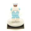 lego-disney-minifiguren-sammelserie-2-the-incredibles–frozone-71024-2019
