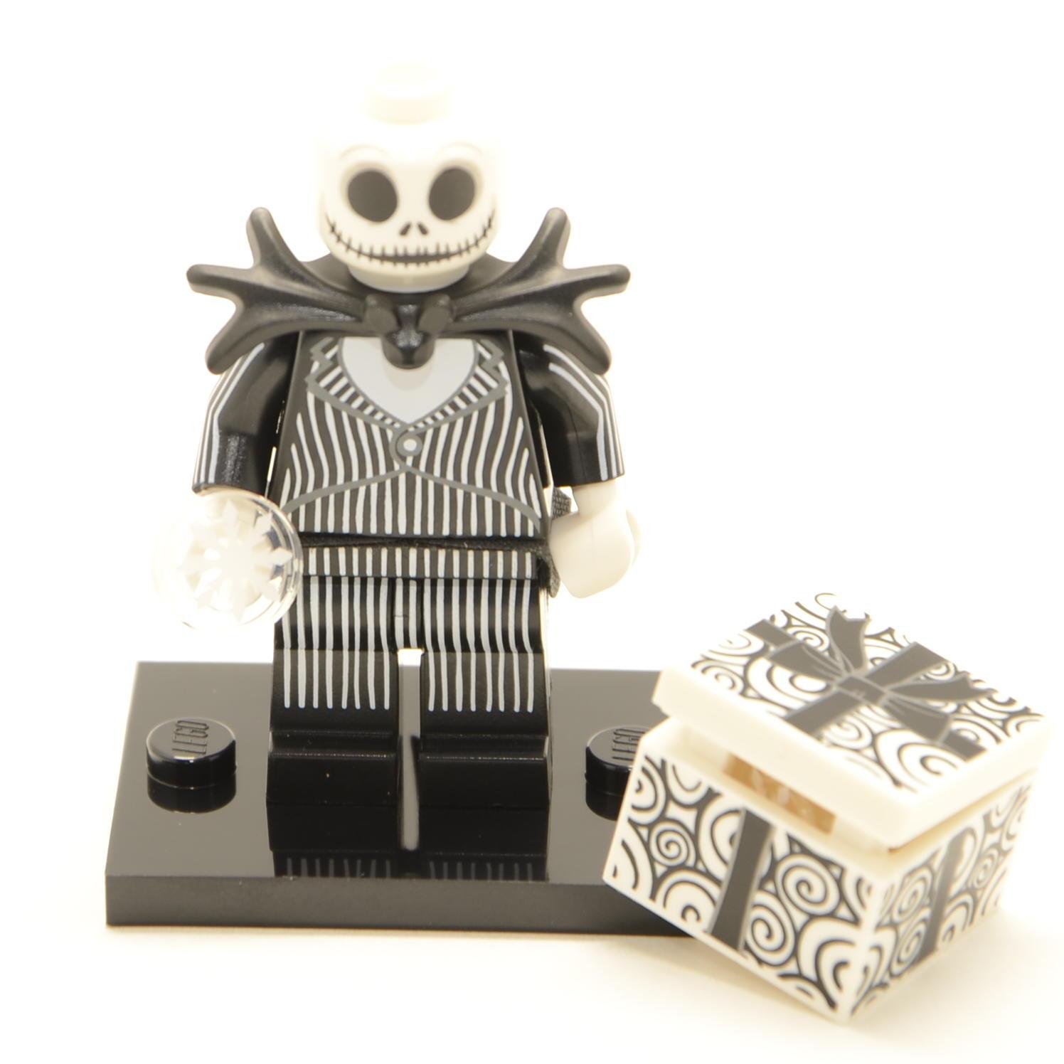 lego-disney-minifiguren-sammelserie-2-the-nightmare-before-christmas–jack-skellington-71024-2019