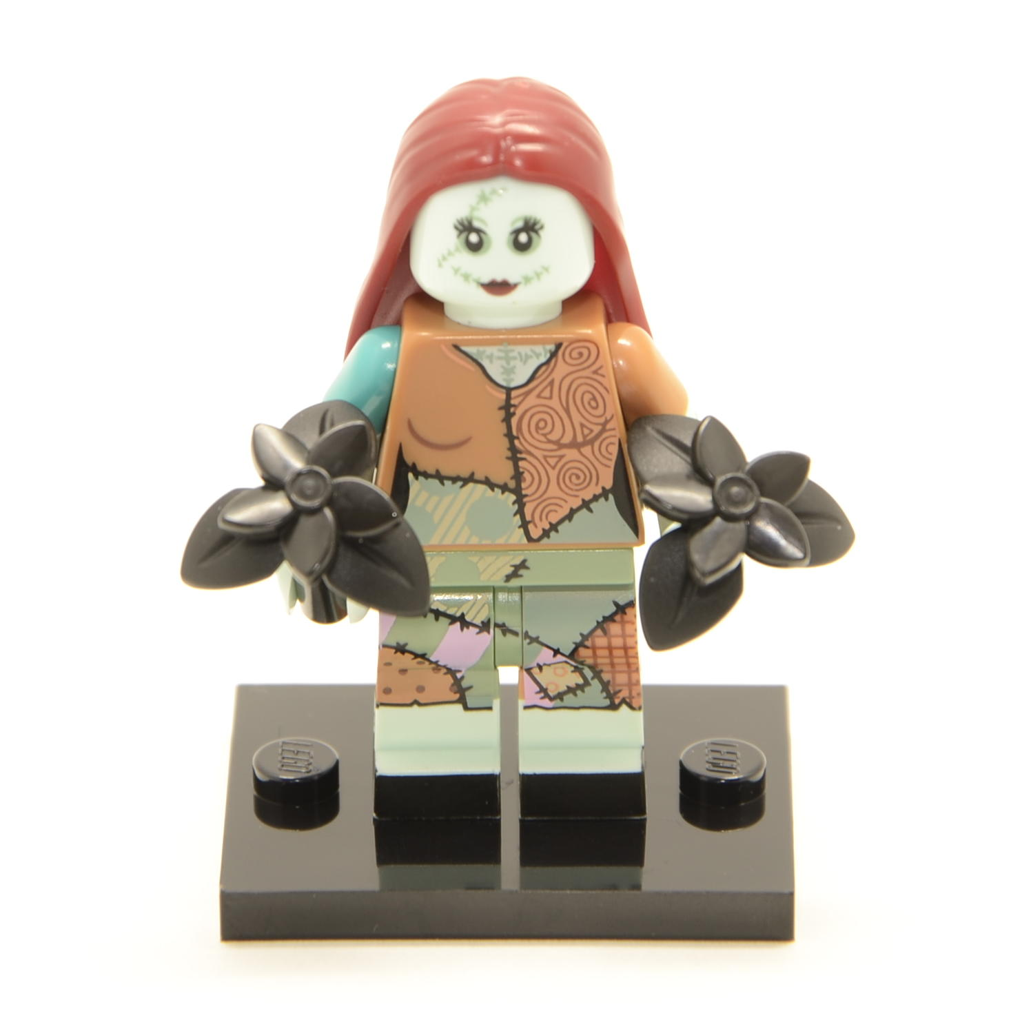 lego-disney-minifiguren-sammelserie-2-the-nightmare-before-christmas–sally-71024-2019