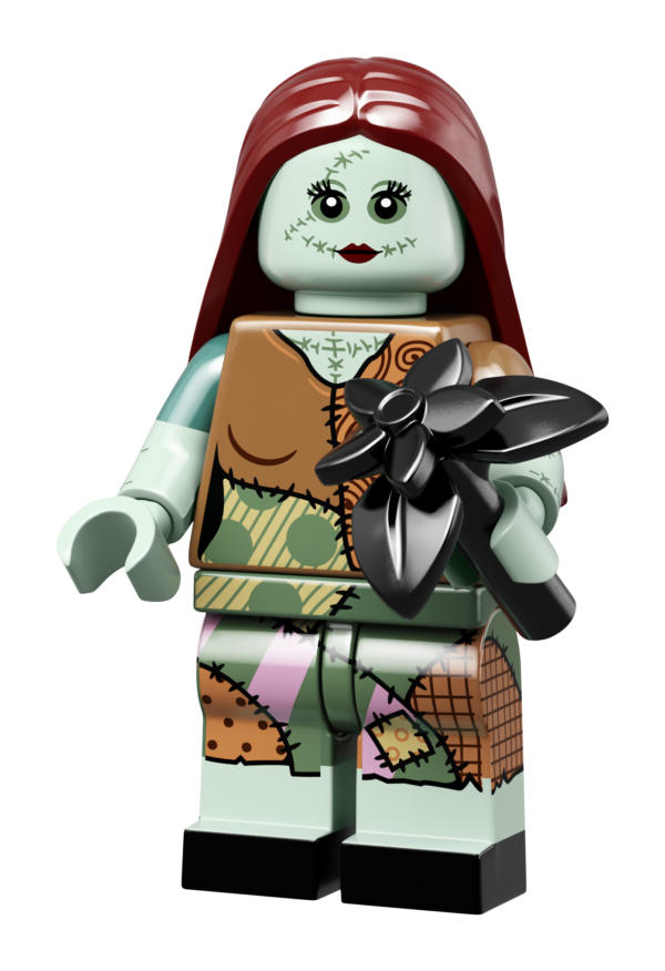 lego-disney-minifiguren-sammelserie-2-the-nightmare-before-christmas–sally-71024-2019