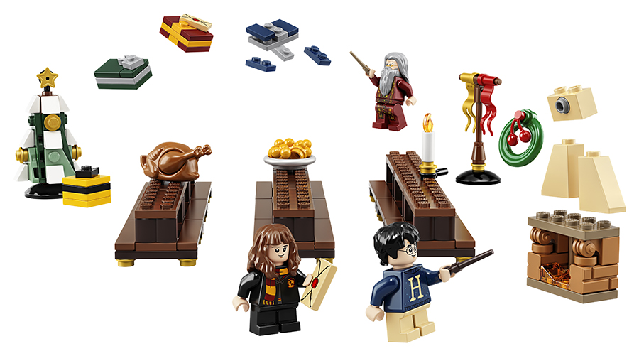lego-harry-potter-75964-adventskalender-2019-inhalt