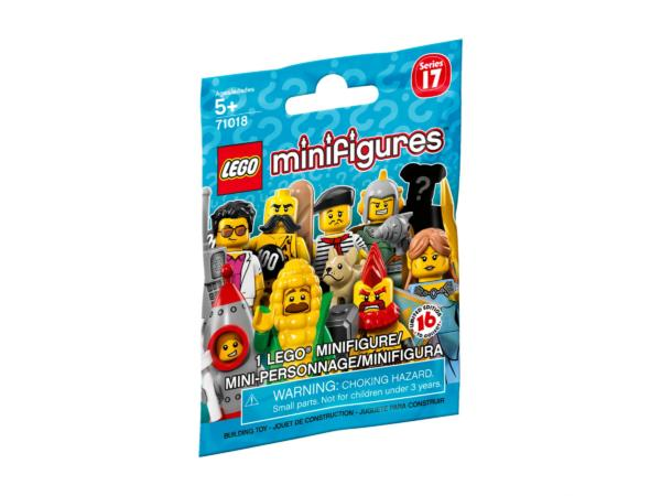 LEGO_71018_polybag