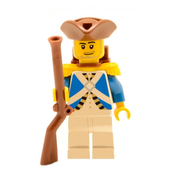 Lego-Minifigur-Blaurock-mit-Gewehr-Muskete-und-Rucksack-Custom.jpg
