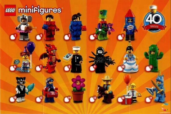 lego-minifiguren-serie-18-komplett