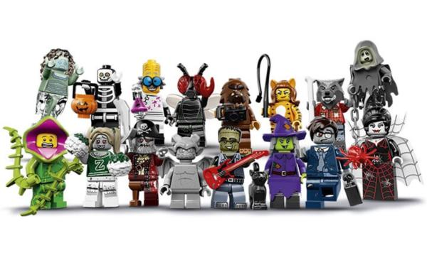 lego-minifiguren-serie14-monster-71010