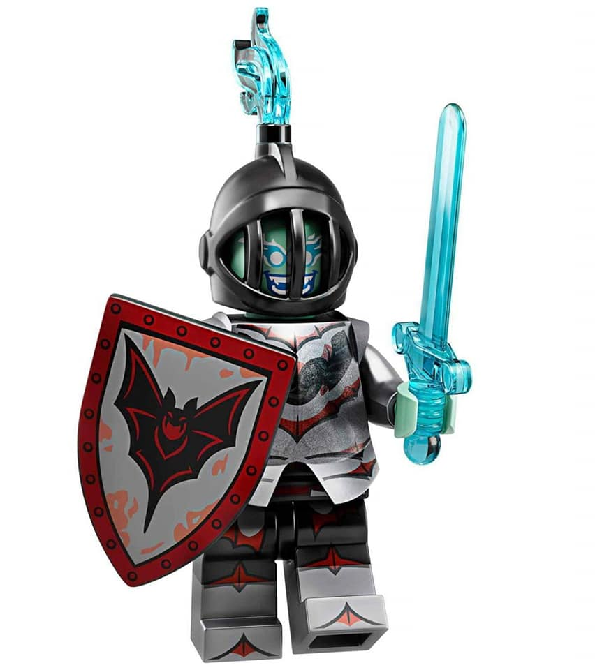lego-minifiguren-sammelserie-collectible-minifigures-serie-19-71025-2019-der-furchtlose-ritter-figur-3