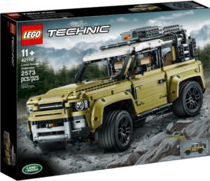 lego-technic-42110-land-rover-defender-box-front-2019