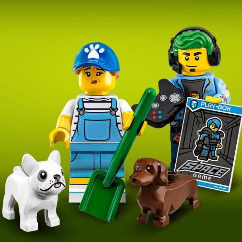 lego_minifiguren_serie_19_71025_Feature_uebersicht