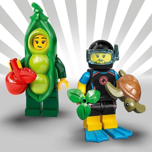 lego-71027-minifiguren-serie-20