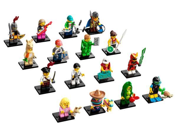lego-71027-minifiguren-serie-20-uebersicht-1