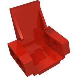 271721 Lego technic sitz 3x2 rot