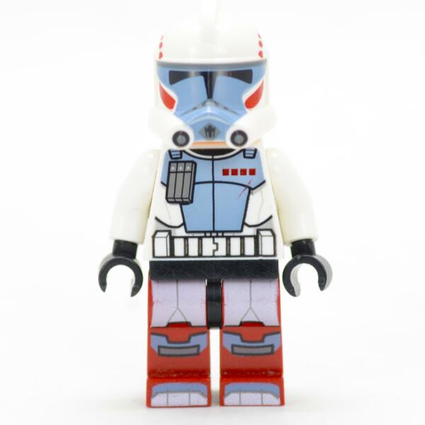 lego-minifigur-star-wars