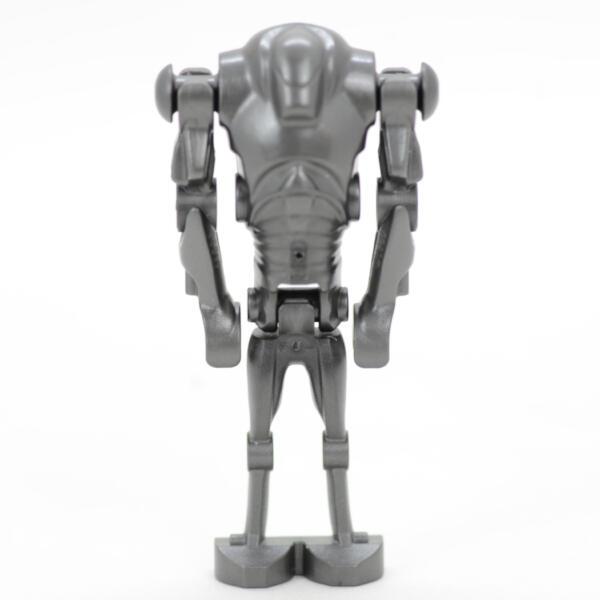 Star Wars Droid (Custom)