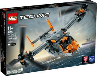42113 LEGO® Technic Bell-Boeing V-22 Osprey