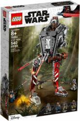 75254 LEGO Star Wars AT-ST Raider AT-ST-Räuber