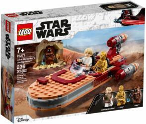 75271 LEGO® Star Wars Luke Skywalkers Landspeeder