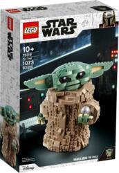 75318 LEGO® Star Wars The Child Das Kind